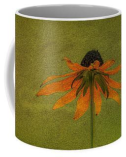 Alice's Dream Coffee Mug