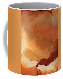 Alien Adventure Coffee Mug