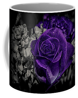All About Colors Coffee Mug