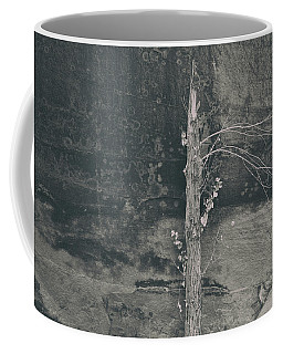 All Things Shall Pass Coffee Mug