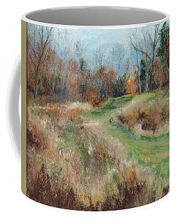 Allardale Impressions Coffee Mug