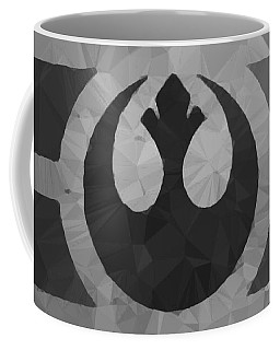 Alliance Phoenix Coffee Mug