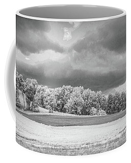 Allison Rd Coffee Mug