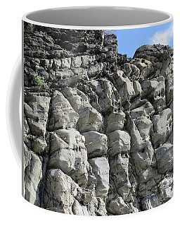 Almunecar Coffee Mug