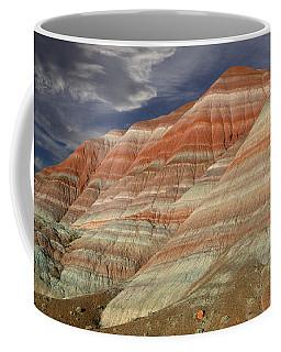 Along The Paria Coffee Mug