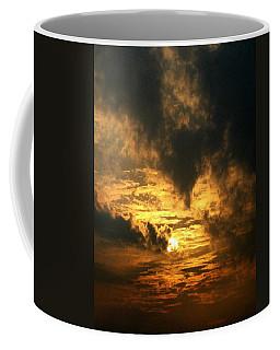 Alter Daybreak Coffee Mug