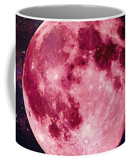 Altered Universe Coffee Mug