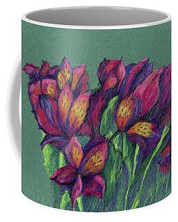 Altermyria Coffee Mug