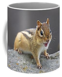 Alvinnn... Coffee Mug