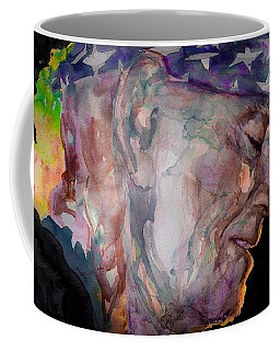 Always On My Mind 3 Coffee Mug