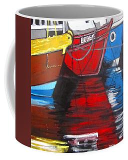 Always Wanted One Coffee Mug