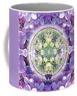 Always With You 3 Coffee Mug
