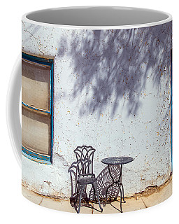 Amargosa Opera House Coffee Mug