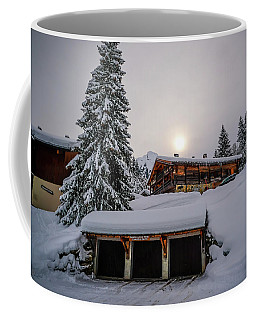 Amazing- Coffee Mug