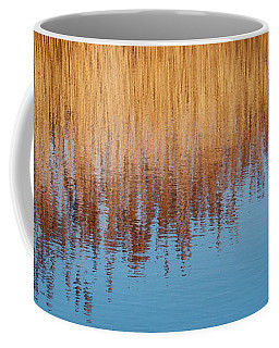 Amber Rush - Coffee Mug