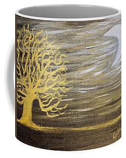 Ambient Night Coffee Mug