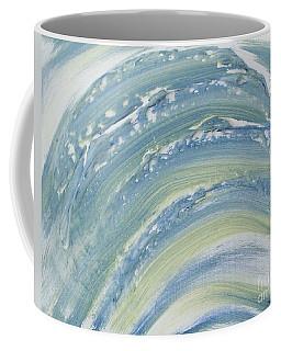 Ambiiguous Coffee Mug