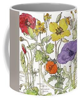 Ambrosia I Coffee Mug