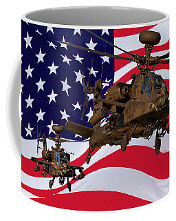 American Choppers Coffee Mug