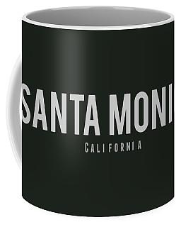 American Gothic Coffee Mug by Grant Wood