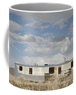 American Home Coffee Mug