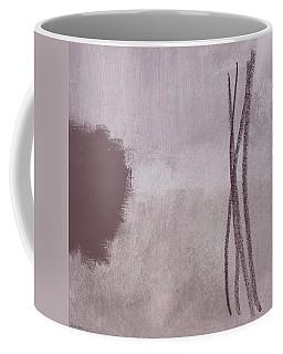 Grunge Coffee Mugs
