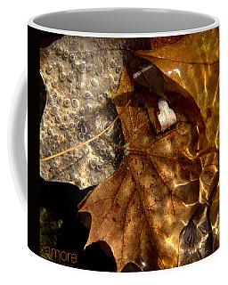 Amore Coffee Mug