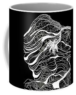 Amphitheatre Bundanon Coffee Mug
