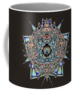 Amphlegman Coffee Mug