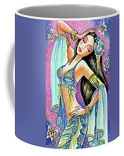 Amrita Coffee Mug