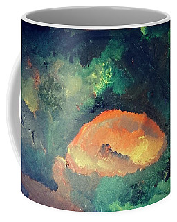 Amsterdam Sunrise Coffee Mug