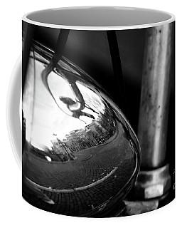 Amsterdam's Reflection Coffee Mug