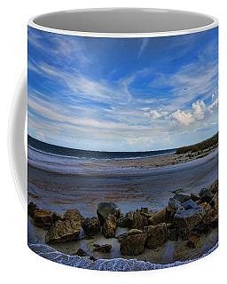 An Endless Summer Coffee Mug