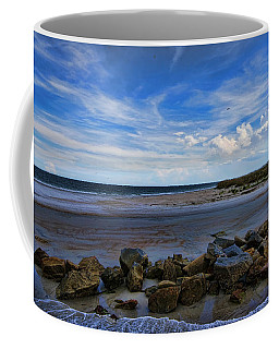 An Endless Summer Coffee Mug