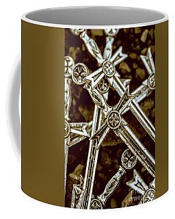 An Honourable Reign Coffee Mug