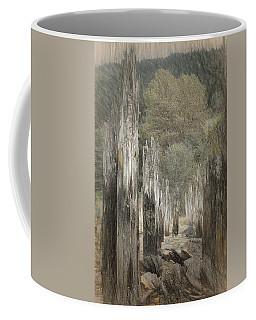 An Other Time Coffee Mug