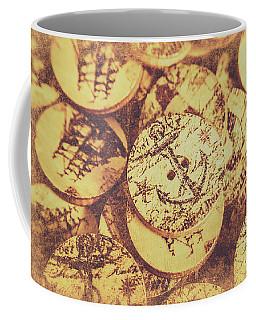 Anchor Inn Coffee Mug