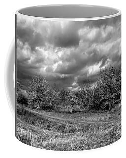 Ancient Orchard Coffee Mug