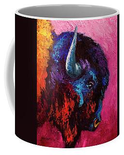 Ancient Soul Coffee Mug