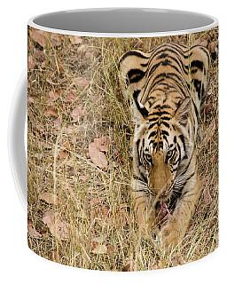 And A Bone To Chew On ... Coffee Mug