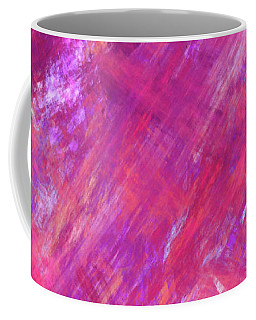 Andee Design Abstract 15 2017 Coffee Mug