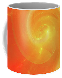 Andee Design Abstract 5 2017 Coffee Mug