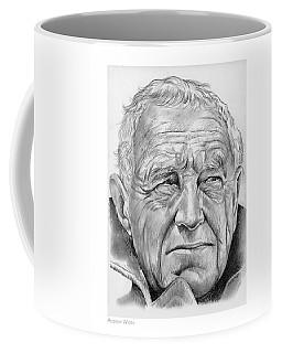 Andrew Wyeth Coffee Mug