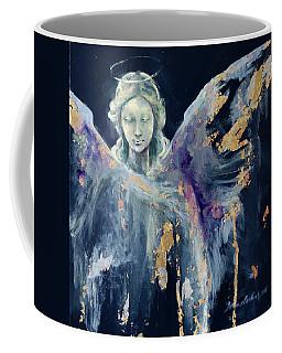 Angel 1 Coffee Mug
