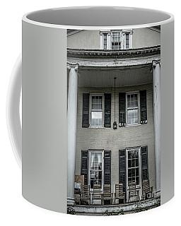 Animal House Coffee Mug