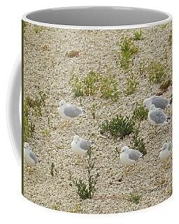 Animals A12 Coffee Mug