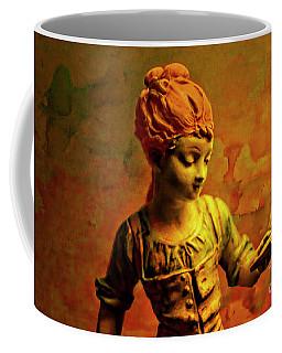 Anne Of Green Gables IIi Coffee Mug