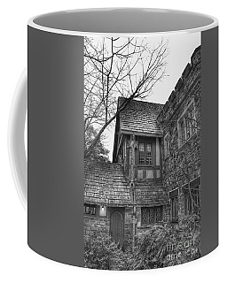 Annex At Ringwood Manor Coffee Mug