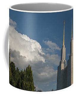 Another Beautiful Day Coffee Mug