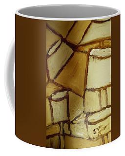 Another Lamp Coffee Mug